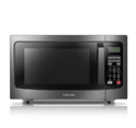 Toshiba EM131A5C-BS Microwave Oven with Smart Sensor $81.53$119.99