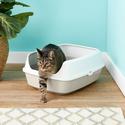 Frisco 精选猫砂盆、猫砂折上折促销