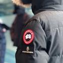 Canada Goose羽绒服外套热卖 反季屯鹅好时机