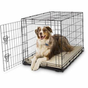 PETCO: Crates & Crate Accessories on Sale