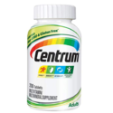 Centrum Adult (200 Count) Multivitamin / Multimineral Supplement Tablet, Vitamin D3 $7.48