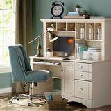 Wayfair: Desks Start at $36.99
