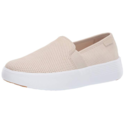 Cole Haan Women's Grand Crosscourt Flatform Slip on Sneaker $59.99