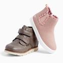 OshKosh BGosh 新款童鞋、袜子、内裤等优惠 有0-14岁儿童码