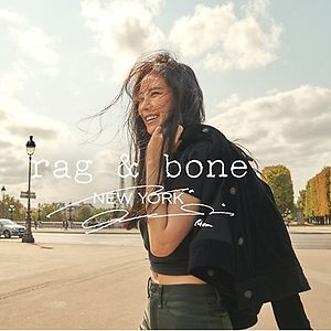 Barneys New York: Up to 50% Off Rag&Bone + Extra 20% Off