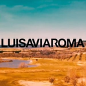 Luisaviaroma: Sale Items