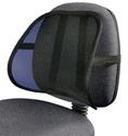 Angel Sales Posture Pro背部支持椅垫