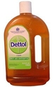 Dettol Antiseptic Liquid 750ml (England)