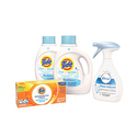 Tide -The Gentle Laundry Bundle