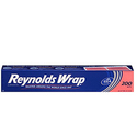 Reynolds Wrap Aluminum Foil 200 Sq Ft