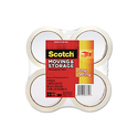 Scotch Long Lasting Packaging Tape