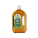 Dettol Antiseptic Liquid 1.5L