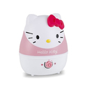 Crane Hello Kitty 静音加湿器
