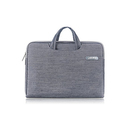Cassnova 13-13.3 Inch Denim Laptop Case