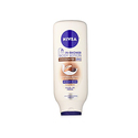 NIVEA In-Shower Cocoa Butter Body Lotion
