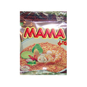 Mama Tom Yum Flavour Instant Noodles