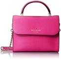 kate Spade New York Cedar Street Mini Nora Bag