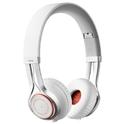 Jabra REVO Wireless Bluetooth Stereo Headphones
