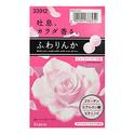 Kracie FUWARINKA Beauty Rose Candy 10 Packs