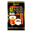 Black Oolong Tea 200g