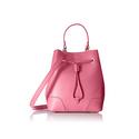 Furla Stacy Drawstring Convertible Bag