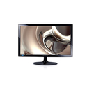 "Samsung Simple LED 21.5"" Monitor"
