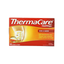 Thermacare 关节热敷贴3盒