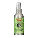 Burt's Bees Out Door Herbal Insect Repellent