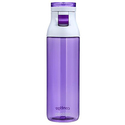 Contigo Jackson Water Bottle, 24-Ounce, Lilac