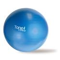Tone Fitness 健身瑜伽球