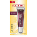 Burt's Bees Lip Shine, Smooch
