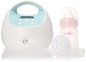 Spectra Baby USA Double/Single Breast Pump