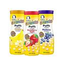 Gerber Graduates Puffs Cereal Snack 6-Pack