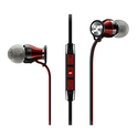 Sennheiser Momentum In Ear (iOS version)