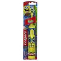 Colgate Kids Sponge Bob Powered Toothbrush