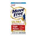 Move Free Ultra Triple Action Joint Supplement