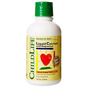 Child Life Liquid Calcium/Magnesium