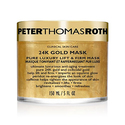 Peter Thomas Roth 24K 黄金面膜