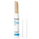 Murad - Acne Treatment Concealer Light