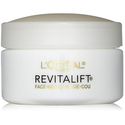 L'Oreal Paris Advanced RevitaLift Face and Neck Day Cream