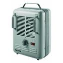 Patton 电取暖器
