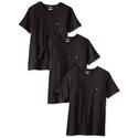 Emporio Armani Men's 3-Pack Crew Neck Lift T-Shirt