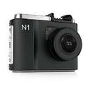 Vantrue Dash Cam Car Dashboard Camera - N1