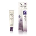Aveeno Absolutely Ageless, Eye Cream