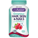 Vitafusion 成人综合维生素软糖135粒