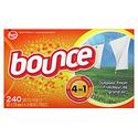 Bounce 烘干香薰片240张