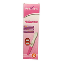 Preview Pregnancy Test