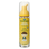 Neosporin First Aid Antiseptic Foam for Kids