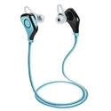 PECHAM S5 CSR4.0 Wireless Bluetooth Headphones