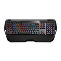 G.Skill Ripjaws RGB Mechanical Keyboard